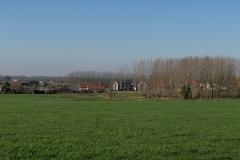 Landschap_P1000032